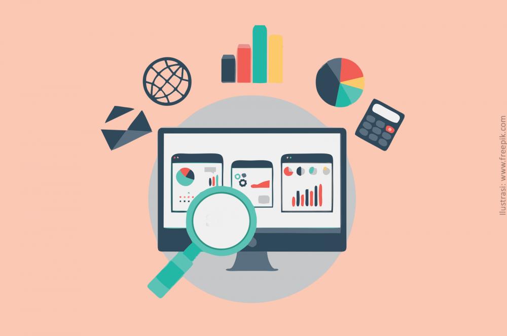 Pelatihan Digital Marketing UMKM