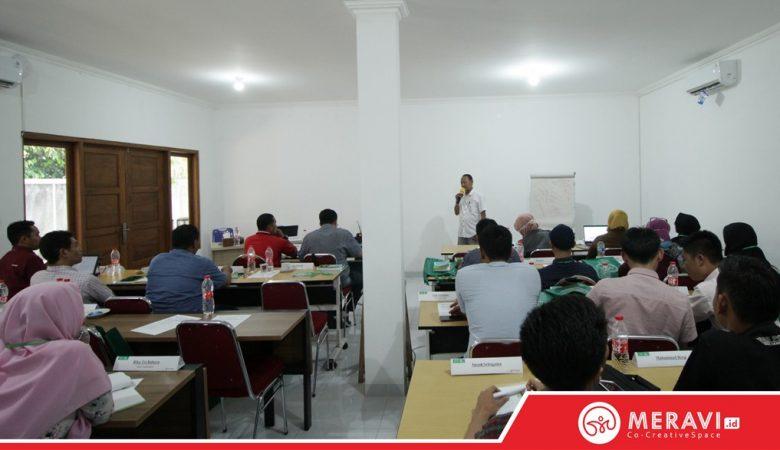 Workshop Peningkatan Kapasitas BPD