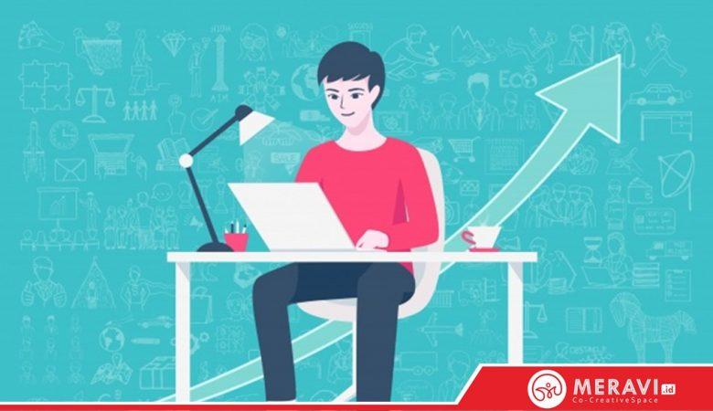 Upgrading Skills dalam Menghadapi Revolusi Industri 4.0