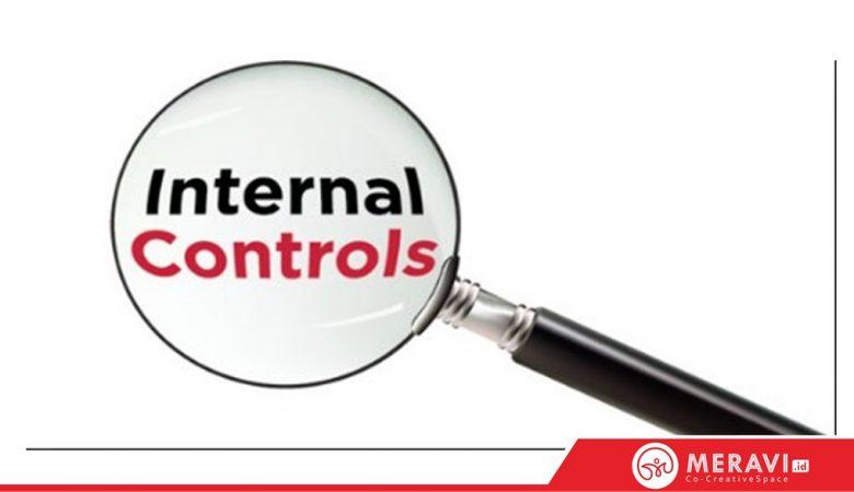 Pengertian Sistem Pengendalian Internal (SPI)
