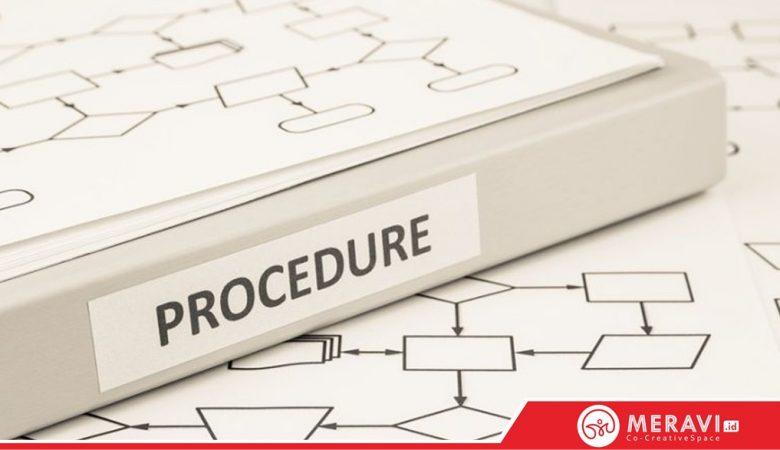 Prosedur Pengendalian Internal yang Harus Diperhatikan dalam SPI