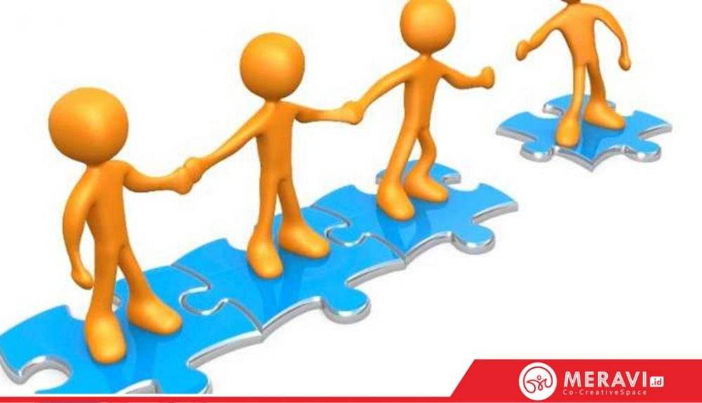 Kerjasama Kajian Kelayanan Bisnis Anak Perusahaan PT Mitra Bumdes Nusantara