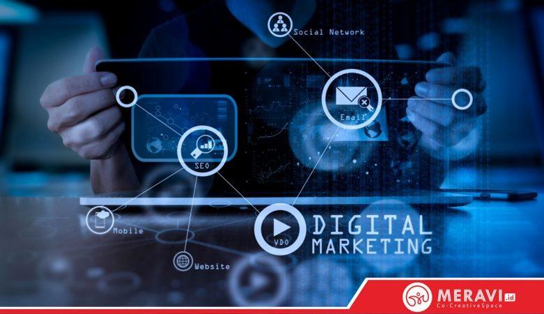 Pentingnya Digitalisasi Pemasaran untuk Meningkatkan Pendapatan BUMDES