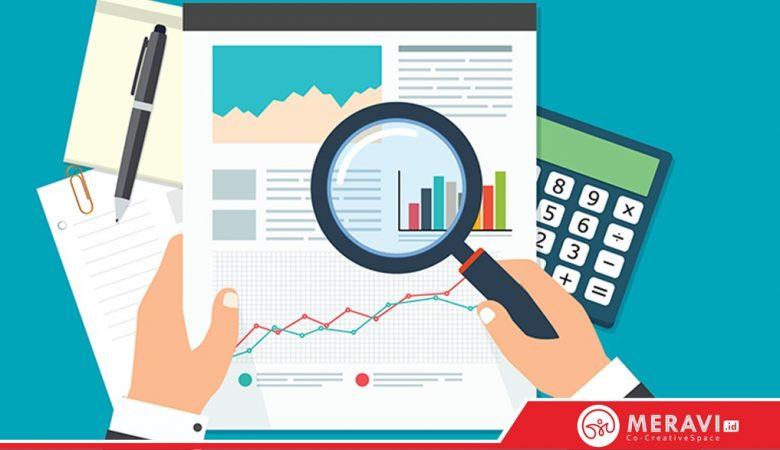 Training Audit Satuan Pengawasan Internal (SPI) Rumah Sakit